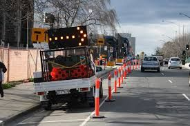 Important and reliable traffic control services offered by First traffic management to control unpredictable traffic on Melbourne. For more details visit our website or call us on: 1300313311