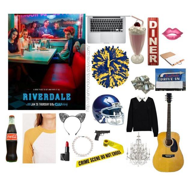 Riverdale Asthetic | The Riverdale Collection  http://www.polyvore.com/riverdale_asthetic_collection/set?.embedder=3944044&.src=share_desktop&.svc=pinterest&id=219115483