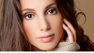Il viso rivela quali organi devi proteggere dall' invecchiamento  More info: https://www.facebook.com/MyCli/posts/543533259019782