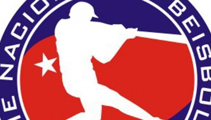 Juegos de las Estrellas beisboleras serán los próximos 28 y 29 de este mes en Matanzas - Radio Habana Cuba