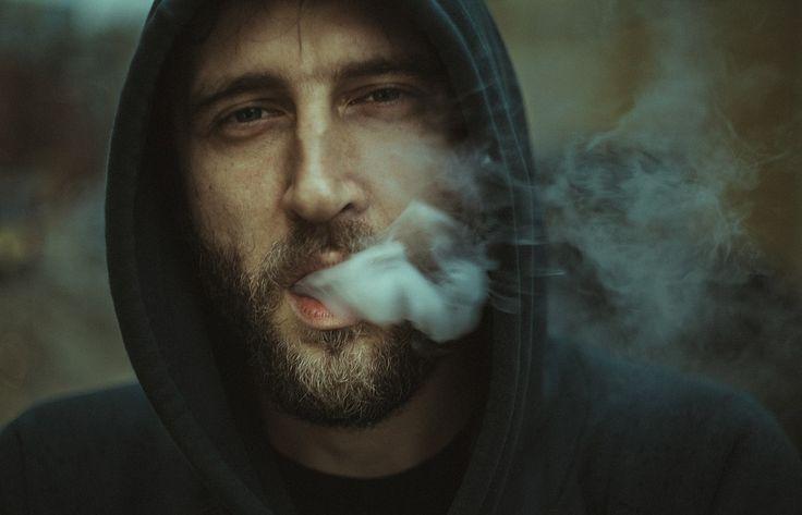 home remedies, smoker's cough, symptoms of smoker's cough