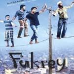 SongsPk >> Fukrey - 2013 Songs - Download Bollywood / Indian Movie Songs