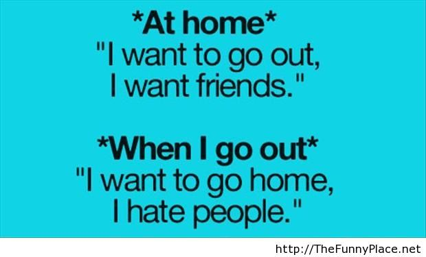 I want to go home quotes quotesgram for I need a new home