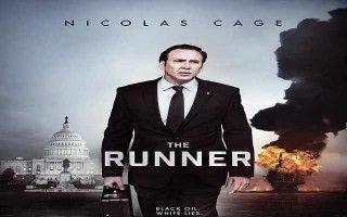 The Runner (2015) Watch Online Free Full Movie HD 720p, Dvdrip Download | Watch Full Movies Online Free - Indian, English, Chinese, Urdu , New movies| Nitofa