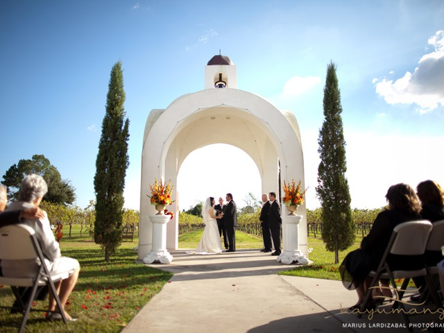 19 best wedding venues images on pinterest wedding places wedding