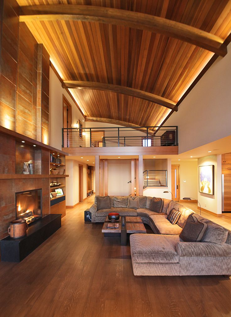 Best 25 Modern Living Rooms Ideas On Pinterest Modern Decor Best 25 Modern  Living Rooms Ideas Part 58