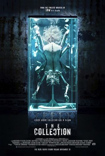 80s Horror Movies | Best Horror Movies of 2012 (Theatrical) - Top Wide Release Films of ...