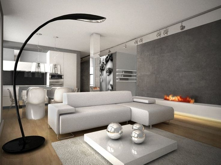 Artemide   Doride   design by Karim Rashid