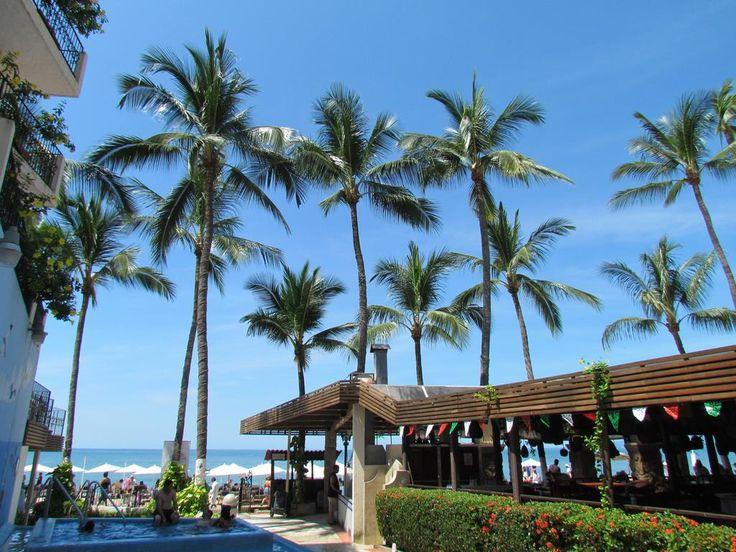 Booking.com: Hotel Playa Los Arcos , Puerto Vallarta, México - 405 Comentarios de los clientes . ¡Reserva ahora tu hotel!