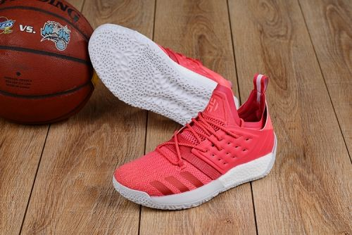 bd57a91083a 2018 adidas Harden Vol. 2 Pioneer For Sale
