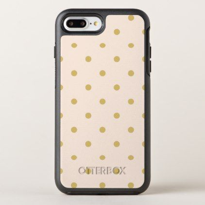 Best 25 Dot Patterns Ideas On Pinterest Polka Dot