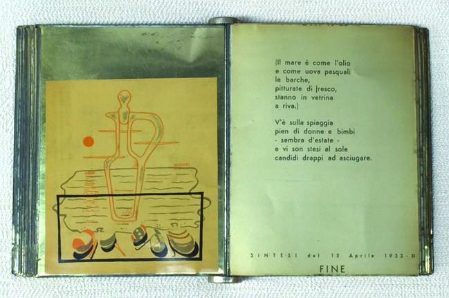 d'albisola-1934-anguria-16