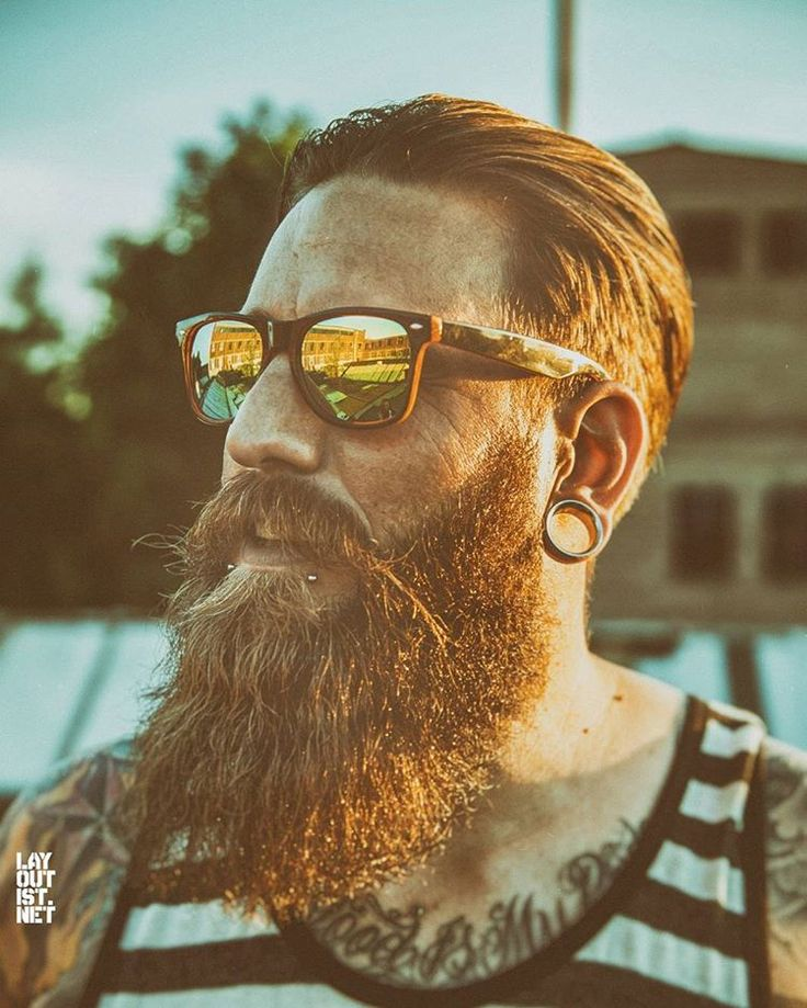 boys haircuts best 25 handsome bearded ideas on fox 1526
