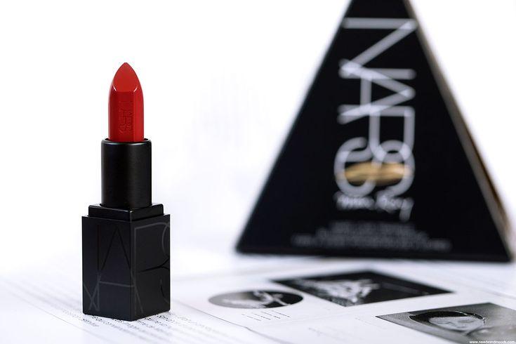 Sur mon blog beauté, Needs and Moods, je vous présente le coffret NARS x Man Ray «Love Triangle» réunissant un blush et un Audacious Lipstick :  https://www.needsandmoods.com/nars-man-ray-love-triangle-audacious-lipstick-blush/  #NARS #NARSissist #LOVETRIANGLE @narscosmetics #narscosmetics #AudaciousLipstick #maquillage #makeup #Beauty #Beaute #BlogBeaute #BlogueuseBeaute #BeautyBlogger #BBlog #BBlogger #FrenchBlogger #FrenchBeauty #blogocrew #swatch #Blush #Lipstick #SephoraFrance
