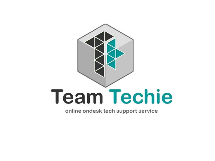 Team Techie | On-Door Tech Support Service
