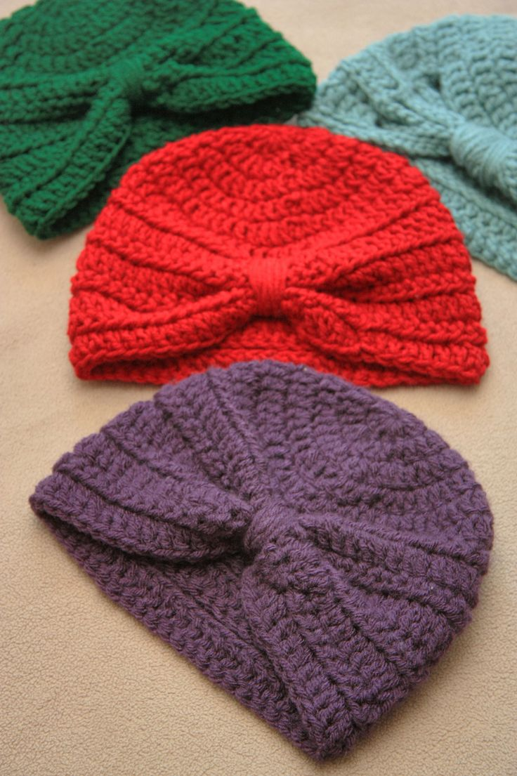 1000+ images about Crochet Projects! on Pinterest ...