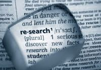 Medical Translation Insight: 5 great resources for medical translation research