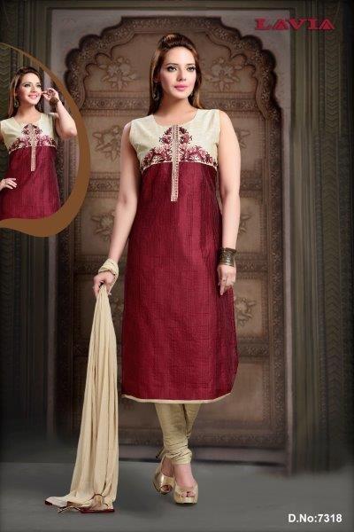 Indian New Salwar Anarkali Designer Pakistani Kameez Bollywood Dress Ethnic Suit