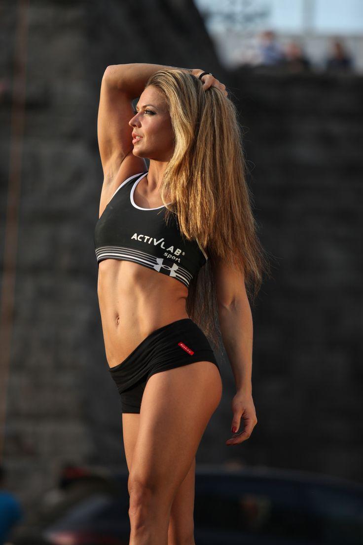Marina Yakubova  Photo by Claus Willemer