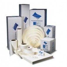 Aquasol Water Soluble Paper ASW-35/R-15