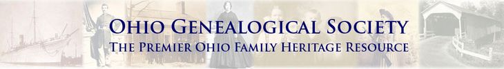 There are lots of genealogy societies out there, but few can surpass the service and value of Ohio Genealogical Society.  Great knowledge base and a super staff!  A must join if you work on genealogy in Ohio.