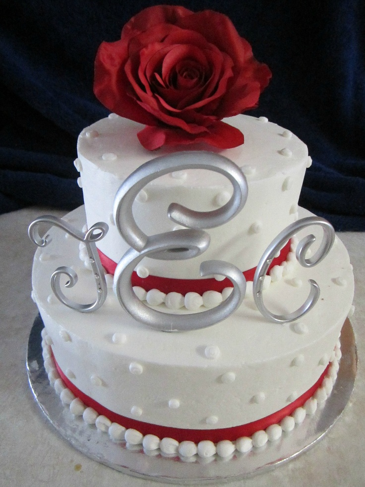 12 best images about wedding cakes by walmart on pinterest my wedding walmart and wedding. Black Bedroom Furniture Sets. Home Design Ideas
