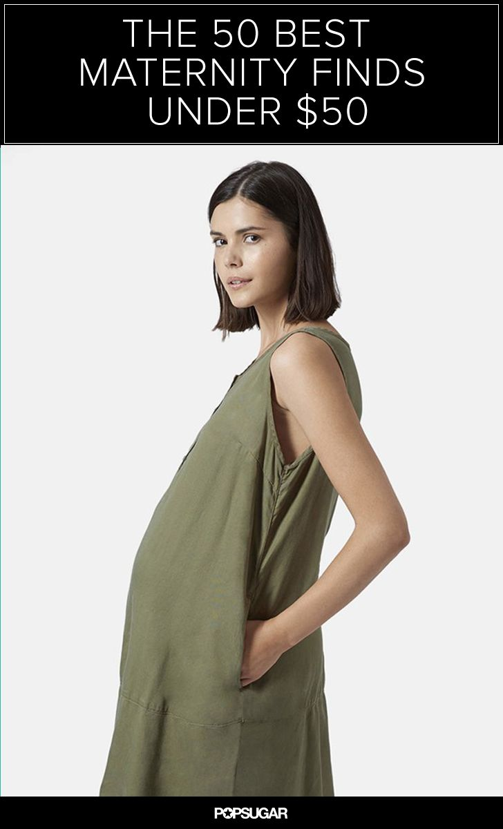 20 best maternity wear images on pinterest accessories 50 great additions to your maternity wardrobe all under 50 ombrellifo Choice Image