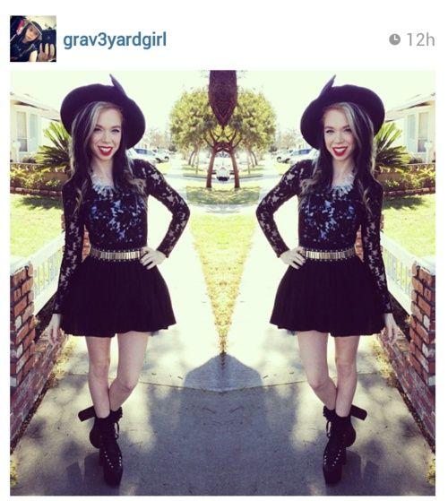 grav3yardgirl aka Bunny!!!! XD: Bunnymeyer Grav3Yardgirl, Family Grav3Yardgirl, Graveyardgirl Hair, Bunny Meyer Grav3Yardgirl, Graveyard Girl, Bunny Grav3Yardgirl 3, Grav3Yardgirl Bunny, Grav3Yardgirl Aka, Grav3Yardgirl Outfits