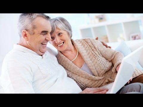 ¿Cuál es la edad de acceso a la #jubilación anticipada por cese involuntario? #video