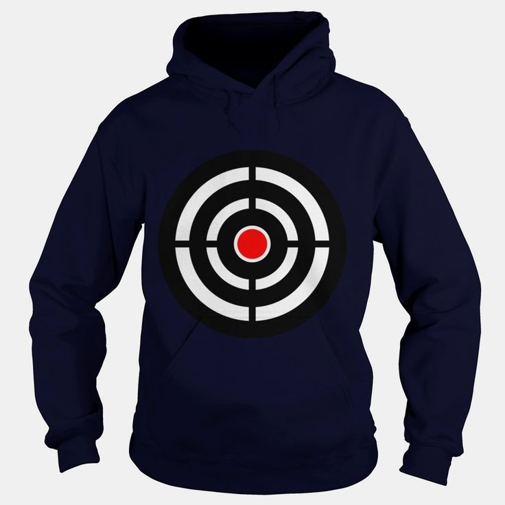 archery arrow bow crossbow target sports62 - Mens Premium T-Shirt ,#gift #ideas #Popular #Everything #Videos #Shop #Animals #pets #Architecture #Art #Cars #motorcycles #Celebrities #DIY #crafts #Design #Education #Entertainment #Food #drink #Gardening #Geek #Hair #beauty #Health #fitness #History #Holidays #events #Homedecor #Humor #Illustrations #posters #Kids #parenting #Men #Outdoors #Photography #Products #Quotes #Science #nature #Sports #Tattoos #Technology #Travel #Weddings #Women