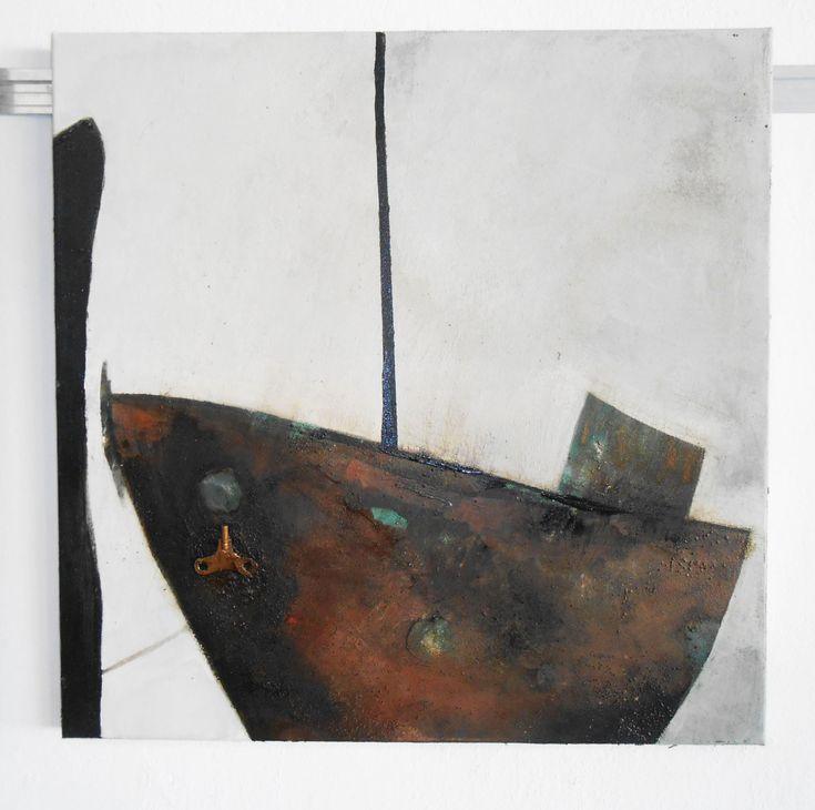 378 best abstrakte Malerei Conny Niehoff images on Pinterest - wohnzimmer bilder abstrakt