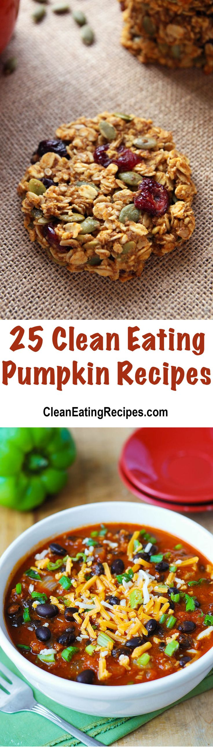 25 Best New Clean Eats You Can Buy Online 25 Best New Clean Eats You Can Buy Online new images