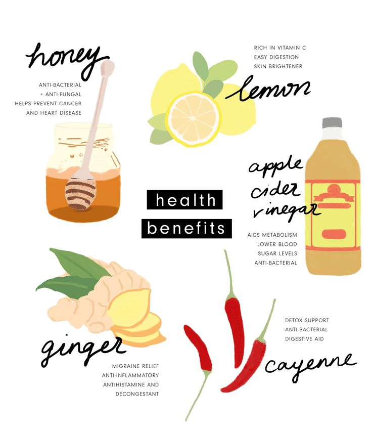 Water is the New Coffee | Health Benefits of Drinking Water Elixirs    #morning #water #elixir #tonic #lemon #honey #ginger #applecidervinegar #cayenne #detox