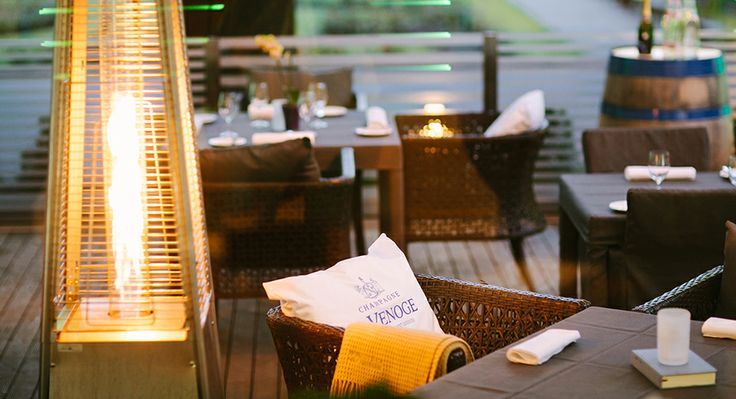 De Venoge La Terrasse / BIBLIOTĒKA N°1 Restorāns / Restaurant interior design / Biblioteka restorans / Celebrate / Restaurant / vine from Italy / delicious food / head chef Maris Jansons / Sommelier Janis Gailis / Banquets / Riga, Latvia