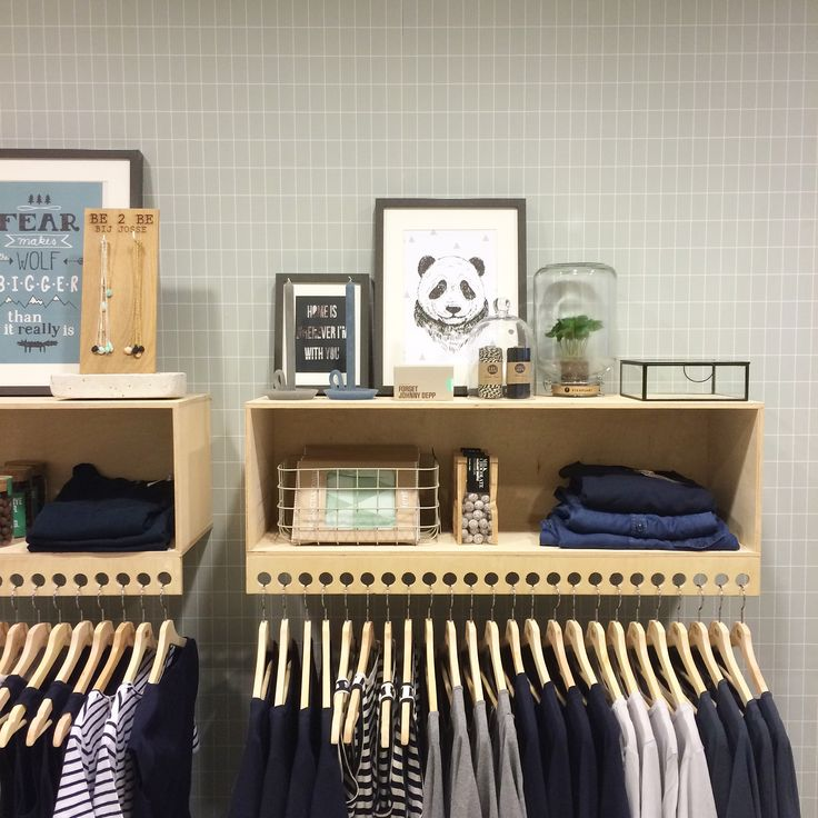 FOLK concept store Groningen met merken zoals: Miss green, Bij josse, WFTH, Pica plant en O green