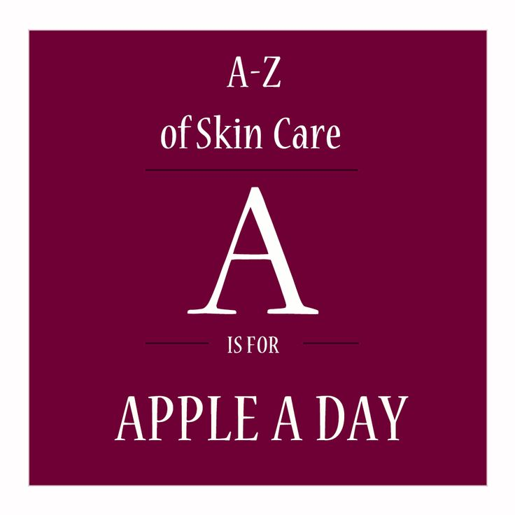 An apple a day is just what the doctor ordered! Oasis Beauty NZ 'Apple a day SPF Daily Moisturiser' is packed with anti-ageing vitamin! Plus, active natural to brighten & hydrate with an added bonus of non-whitening broad spectrum SPF25 to help keep your skin protected! Suited for sensitive skin too!  http://www.nzhealthfood.com/oasis-beauty-skin-brightening-s… #skincare #beauty #acne