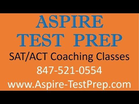 SAT MATH BATTLE TIP 3 - HARNESS THE POWER OF UNITS (SAT prep, SAT math, SAT tips, SAT strategies, SAT perfect score)