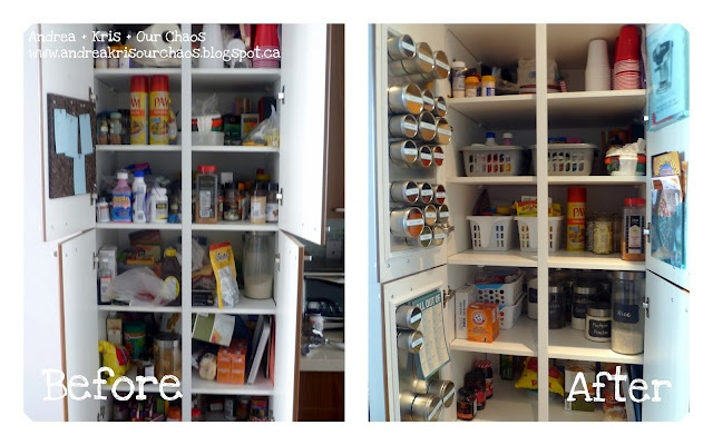 Pantry Overhaul: Homey Stuff, Blog Projects, Completed Diy, Pantry Overhaul, Weight Loss Products, Craft Ideas, Projects Completed, Diy Projects