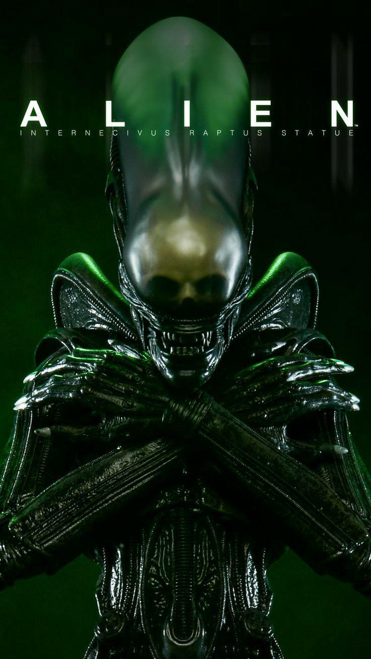 Pin de Tu Mama Tambien en AVP   Alien vs depredador
