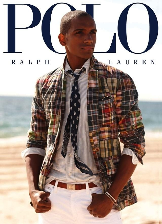 Ranch Women Lauren By Polo Shoes Telluride Ralph For OukiPXZwT