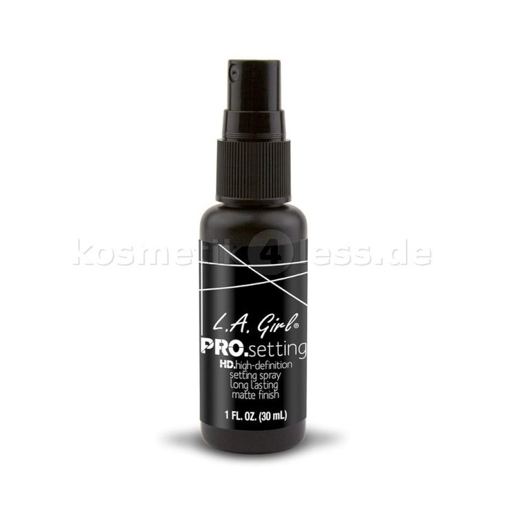 https://www.kosmetik4less.de/de/l-a-girl-pro-setting-spray-950-matte.html