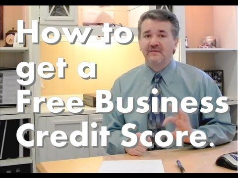 8 best build business credit images on pinterest credit cards free business credit with d b how to start a credit score for your business db dun and bradstreet reheart Gallery