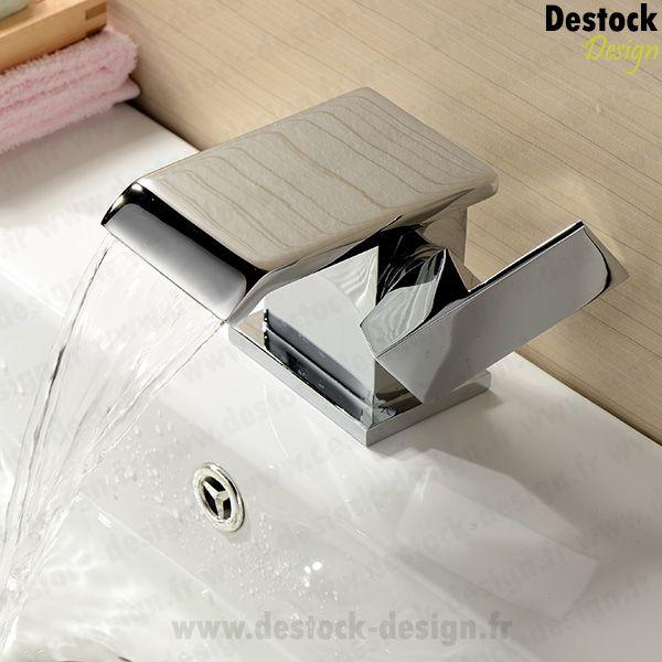 1000 id es sur le th me mitigeur sur pinterest robinet - Robinet lavabo castorama ...