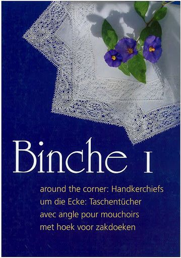BINCHE I-CC – Elena Corvini – Webová alba Picasa