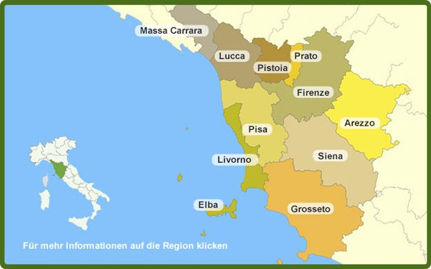 Toskana Urlaub am Meer: Mieten Sie in der Toskana von privat ein Ferienhaus, Ferienwohnung oder Villa am Meer der Toskana . Ausgesuchte Last Minute Angebote für günstige Ferienhäuser, Ferienwohnungen oder Villa mit Pool in der Toskana am Meer oder auf Landgut für einen Toskana Urlaub mit Familie und Hund
