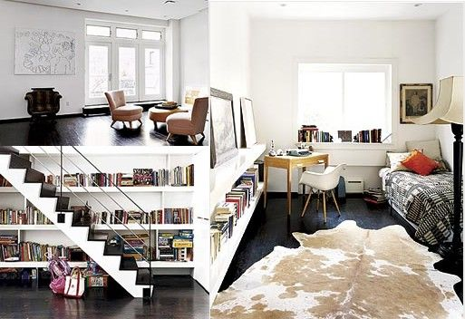 17 Best Images About Studio Apartment Remodel On Pinterest Open Shelving Small Kitchens And