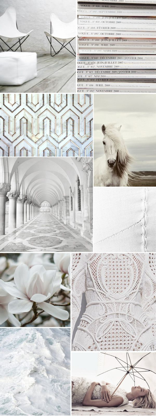 papersocial_moodboard_whitenoise