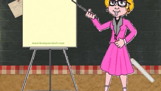 http://www.dailymotion.com/video/x219r40_cara-jualan-pulsa-listrik-www-kompas-inet-com_lifestyle