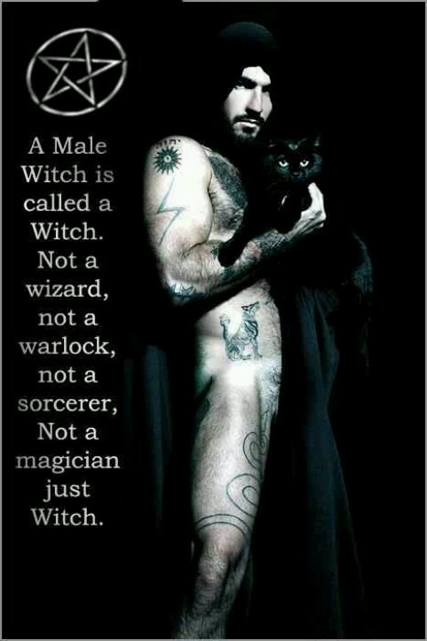 Wiccan Pagan Amazing Ari: Witchi Things, Magic, Male Witch, Cat Eye, Witchcraft, Sexy Witch, Tattoo, Book Series, Black Cat