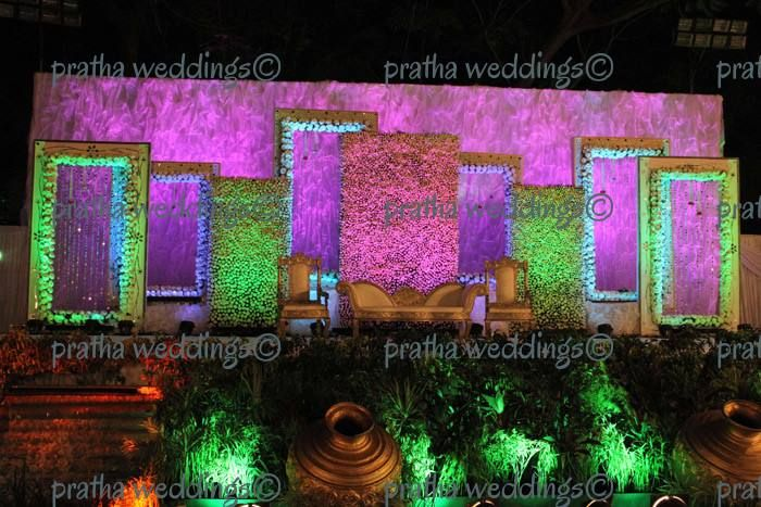 Prratha Weddings and Events Decor (49)